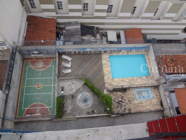 Apartamento Metrô Penha