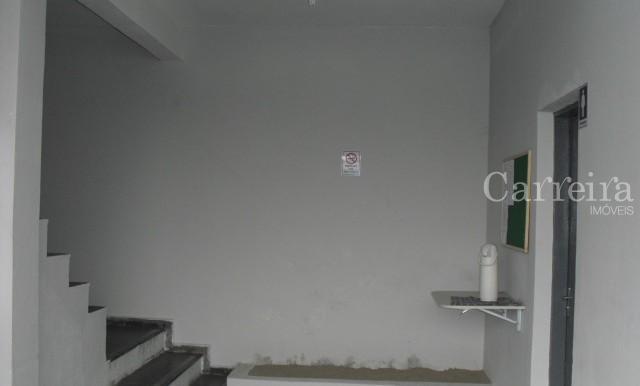 ic9 (18)