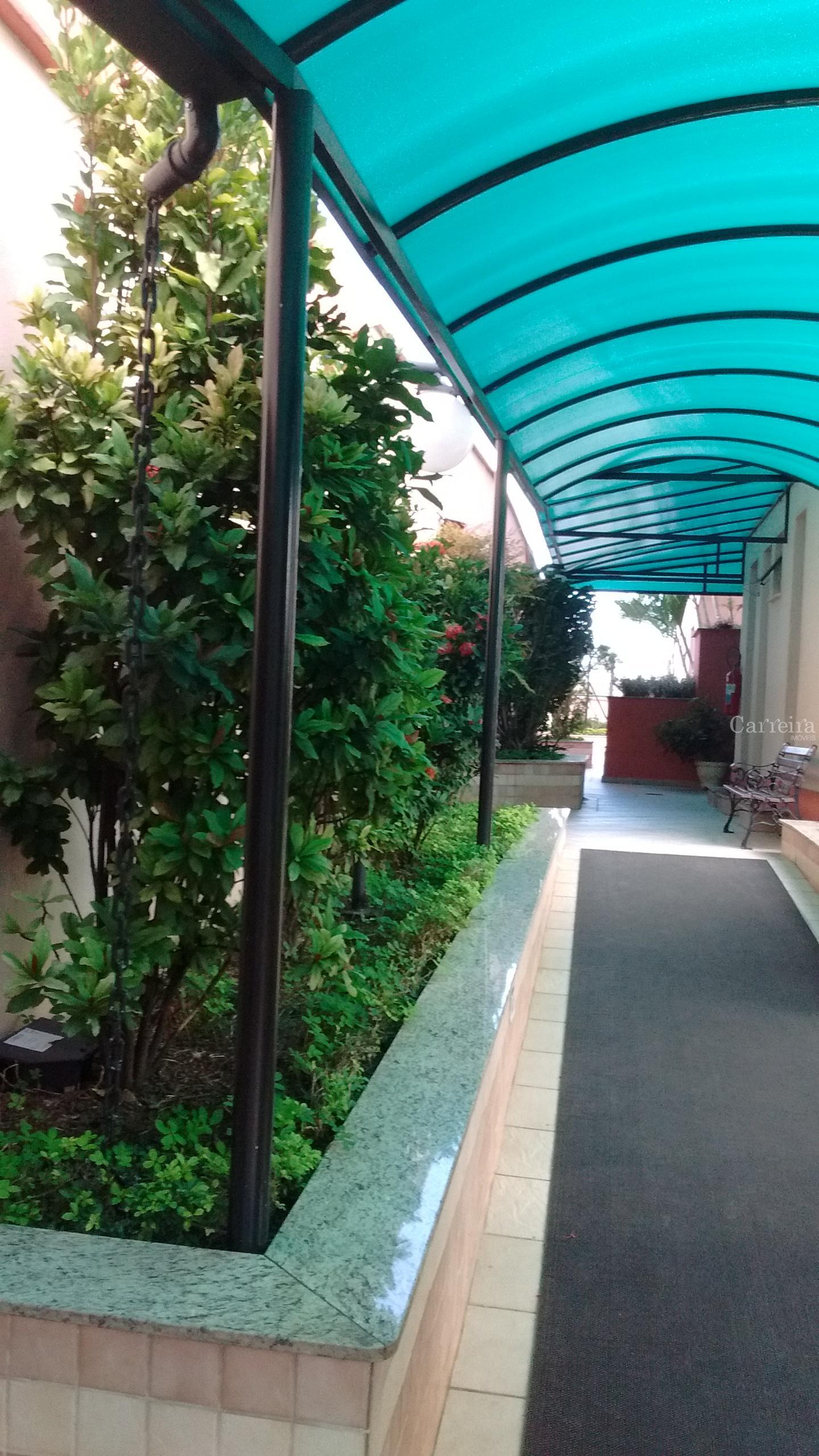 Apartamento-Metrô Vila Matilde