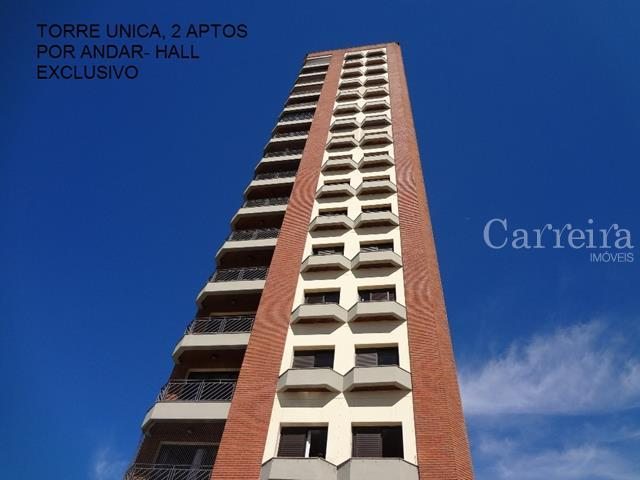 Apartamento- Metrô Vila Matilde
