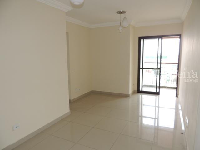 Apartamento Vila Matilde