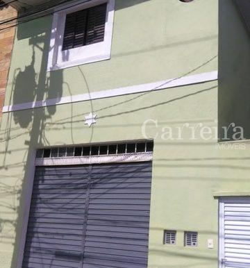 1-exterior