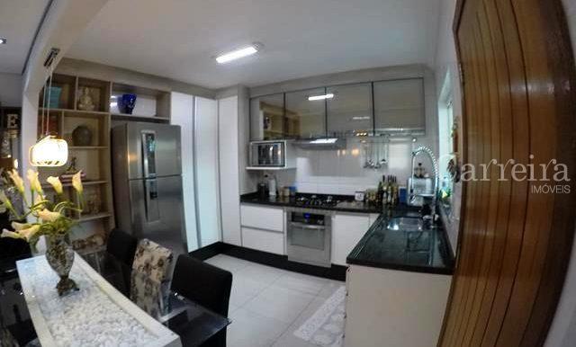 1 sala cozinha (12)