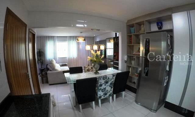 1 sala cozinha (14)