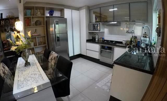 1 sala cozinha (15)