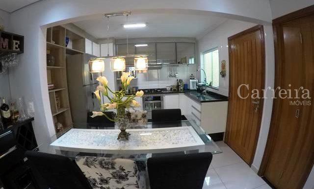 1 sala cozinha (16)