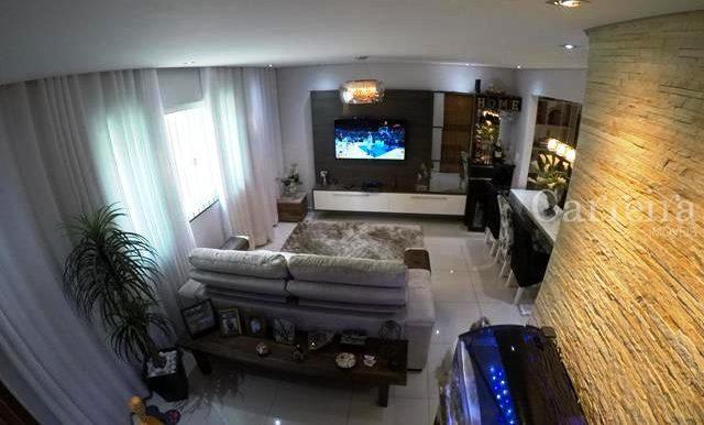 1 sala cozinha (6)