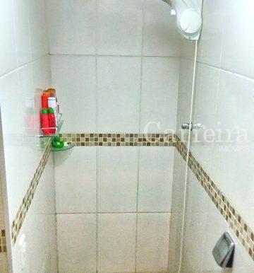 10-banheiro-1