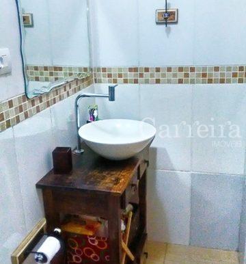 11-banheiro-2