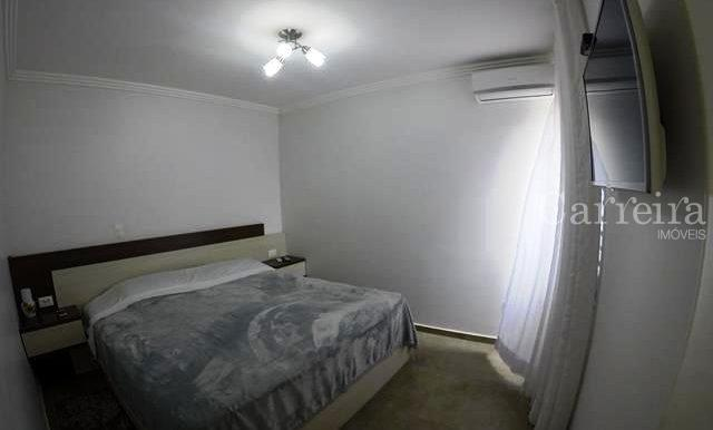 3 suite (2)