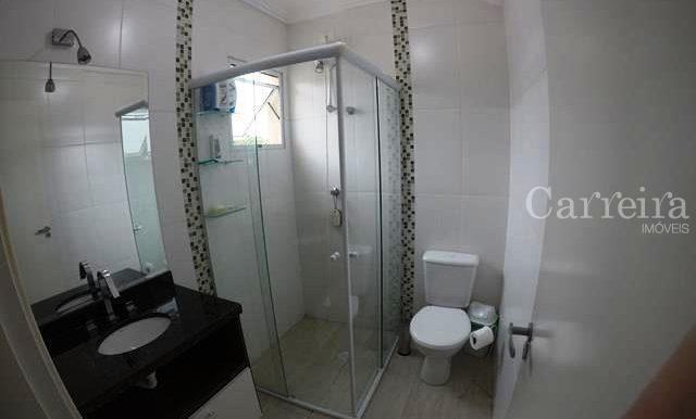 4 banh suite (1)