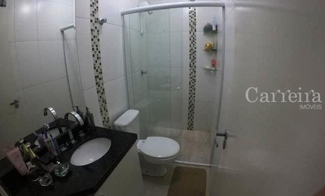 4 banh suite (3)