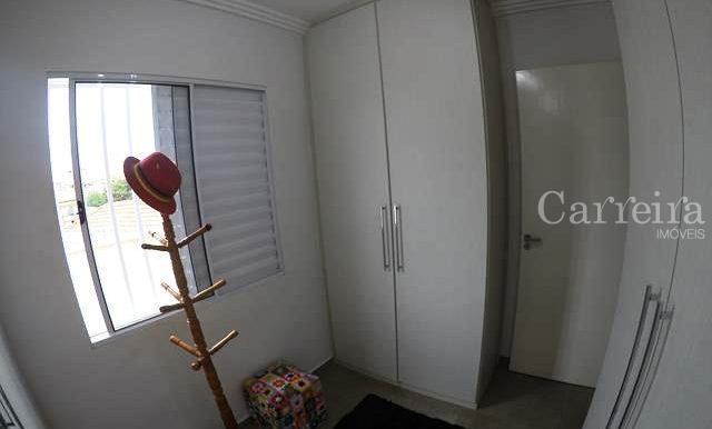 5 closet (3)