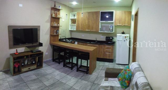 7-cozinha-sala-1