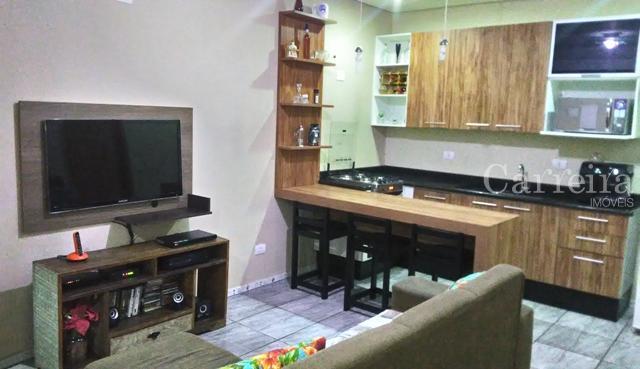 8-cozinha-sala-2