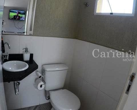 9 lavabo terraco (1)