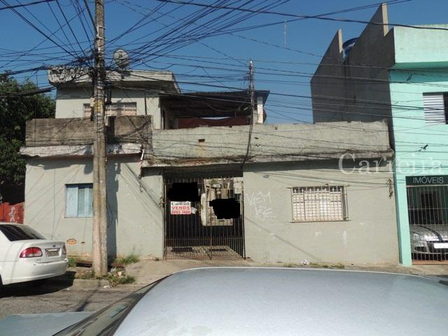 CASAS – ANALIA FRANCO
