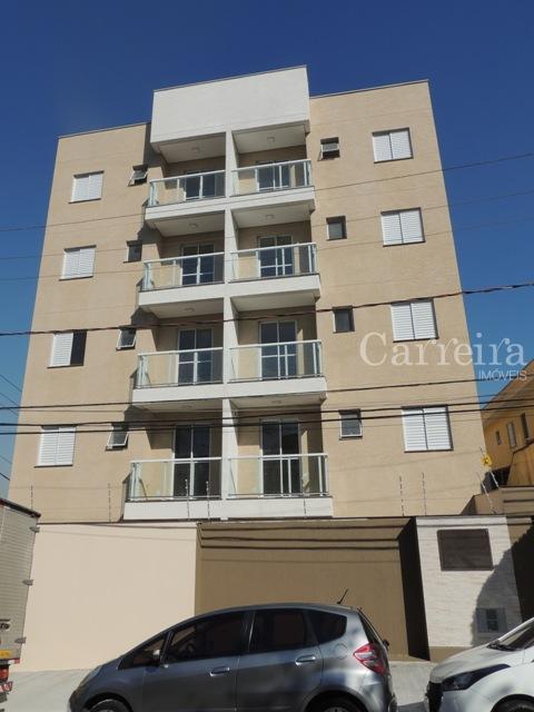 Apartamento Novo – Vila Matilde
