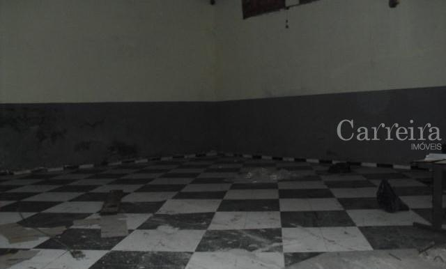 CIMG1314
