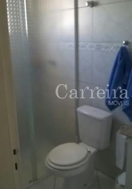 banheiro-suite