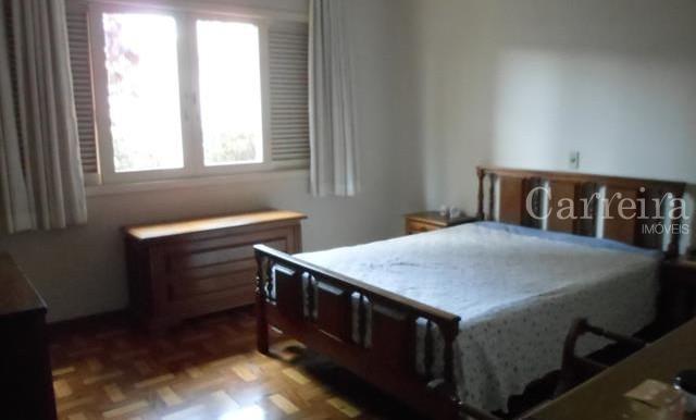 05 Dorm 01 a