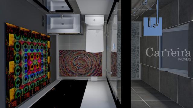 brito delamare - 10 banheiro