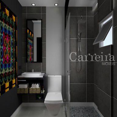 brito delamare - 9 banheiro