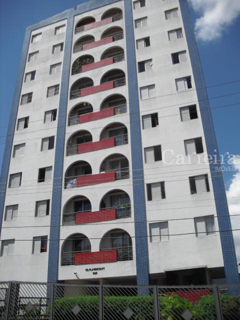 Apartamento – Metrô Penha