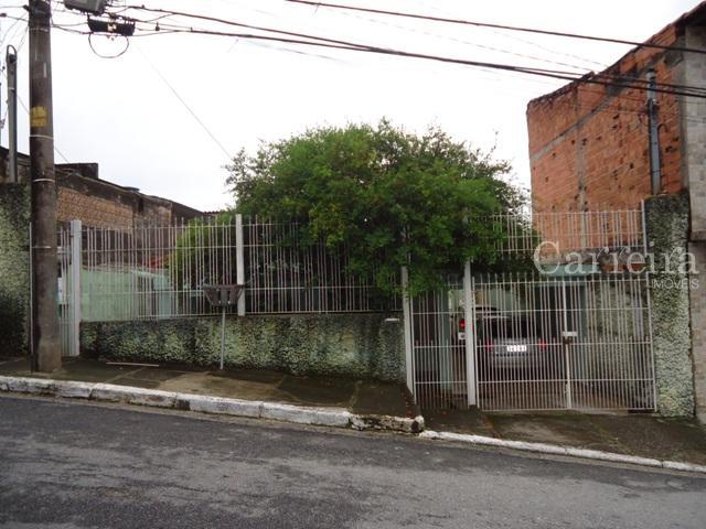 Casa – São Miguel