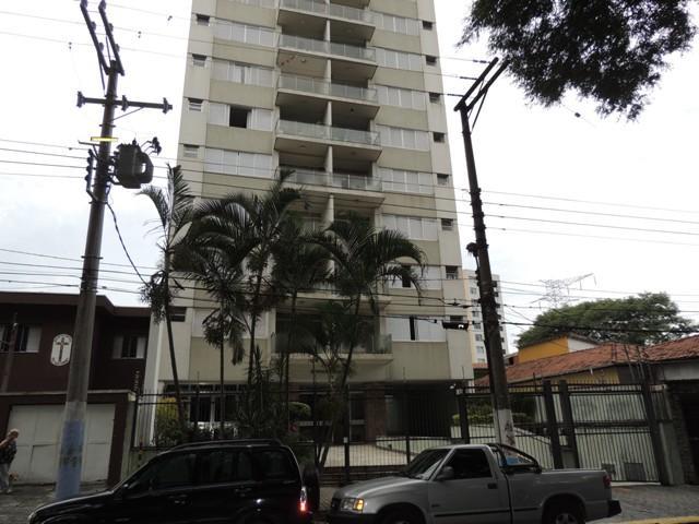 Apartamento – Moóca