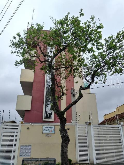 Apartamento – Vila Matilde