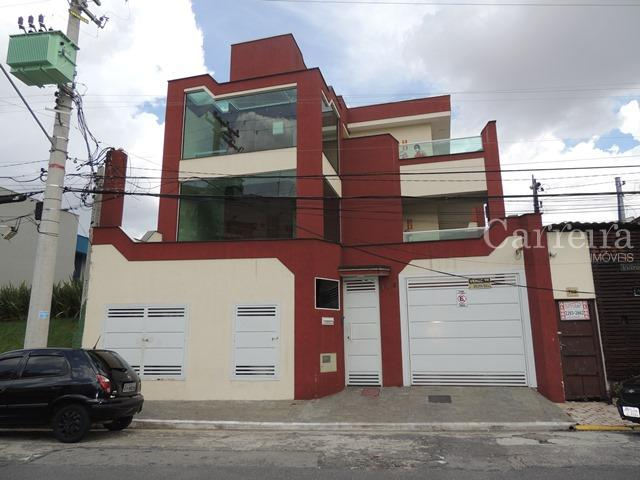 APARTAMENTO STUDIO AO LADO DO METRÔ VILA MATILDE