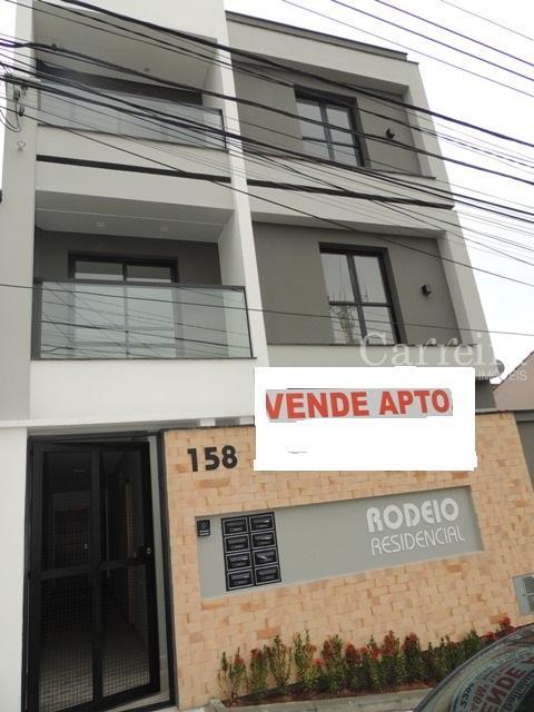 Apartamentos Novos – Vila Matilde