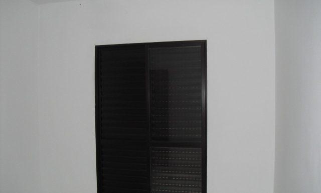 CIMG5265