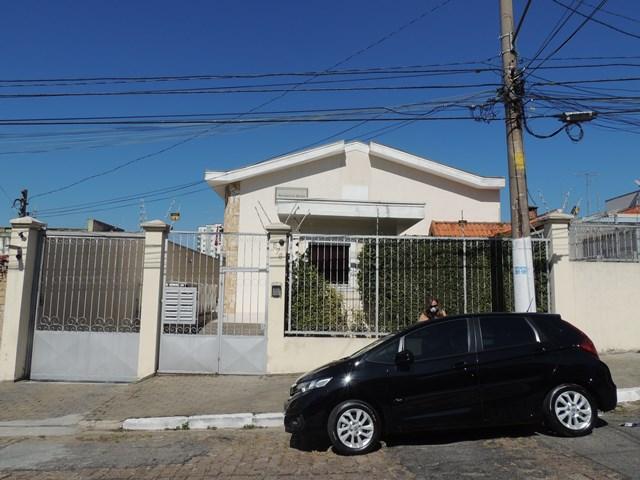 Excelente sobrando em condomínio localizado na Vila Aricanduva com 164m²