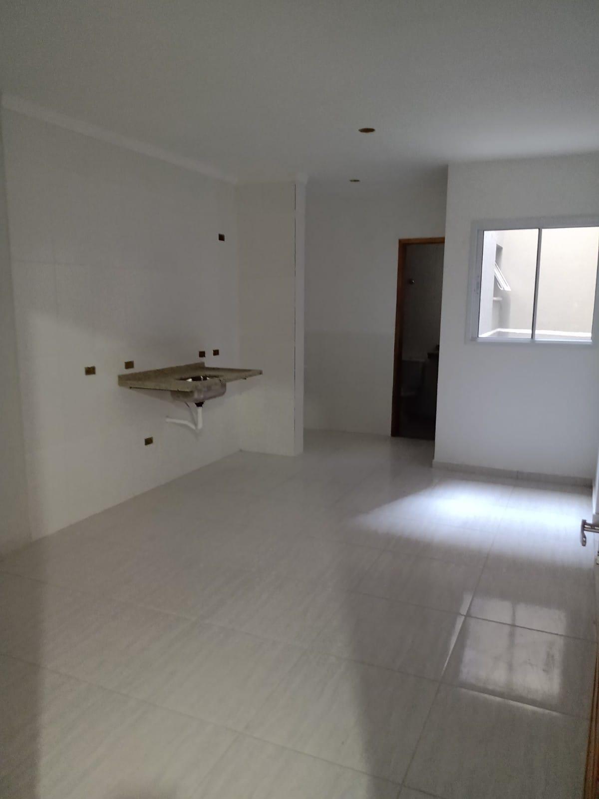Apartamento – Vila Formosa