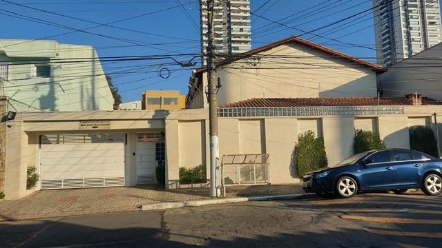 Sobrado em condomínio localizado ao lado do Metrô Penha com 67m²
