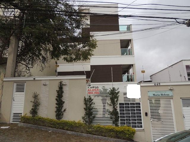 Excelente apto Studio localizado próximo ao Metrô Penha com 37 m²