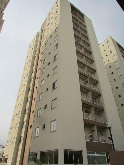 Apartamento – Penha