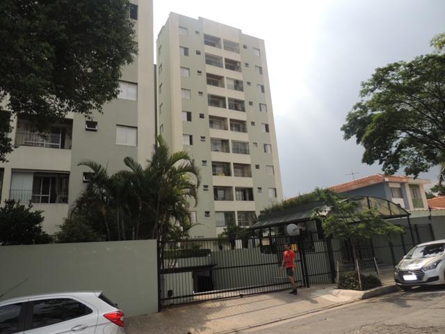 Ótimo apartamento ao lado do Metrô Penha com 57m²
